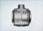 QT400-17球墨铸铁件生产