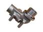 ZG275-485碳钢阀门铸件