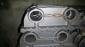 RTCr16高铬耐热铸铁件