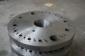 大型耐热钢铸件