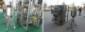 火锅底料包装机_浓稠酱料包装机 星火包装机械专业生产