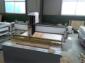 厂家直销1325型材台面单头木工雕刻机