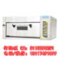 上海新麦SM-501烤箱