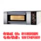 上海新麦单层烤箱