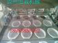 浙江全自动自热米饭灌装封口机专业填充封口设备